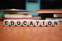 The influence of education on cross-border regional identity in the Meuse-Rhine Euregion