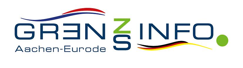 ITEM and Grenzinfopunkt Aachen/Eurode move towards closer cooperation