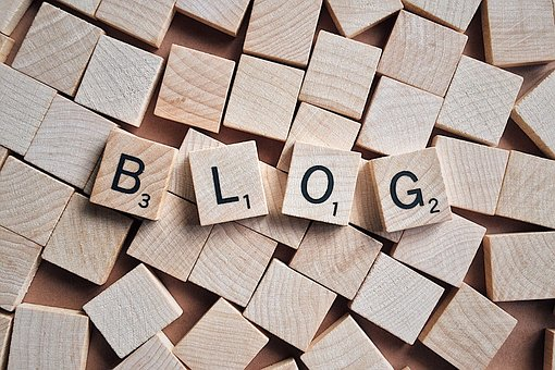 ITEM Blogs:  insight into discussions on cross-border topics