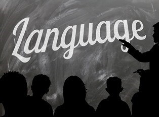 Multilingualism in the workplace