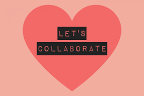 SHE Collaborates inspires in education with an extracurricular course offer