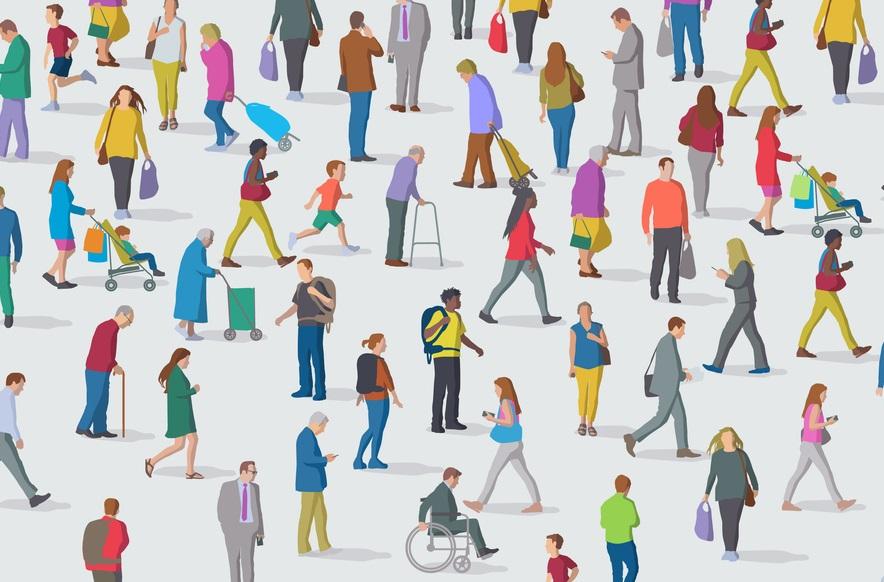 UM Survey Inclusive Research