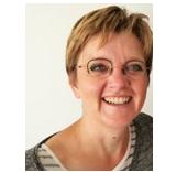 New Funding Advisor CAPHRI: Vivian Braeken