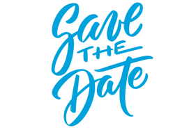 Save the date: CAPHRI Research Day on 23 November 2021